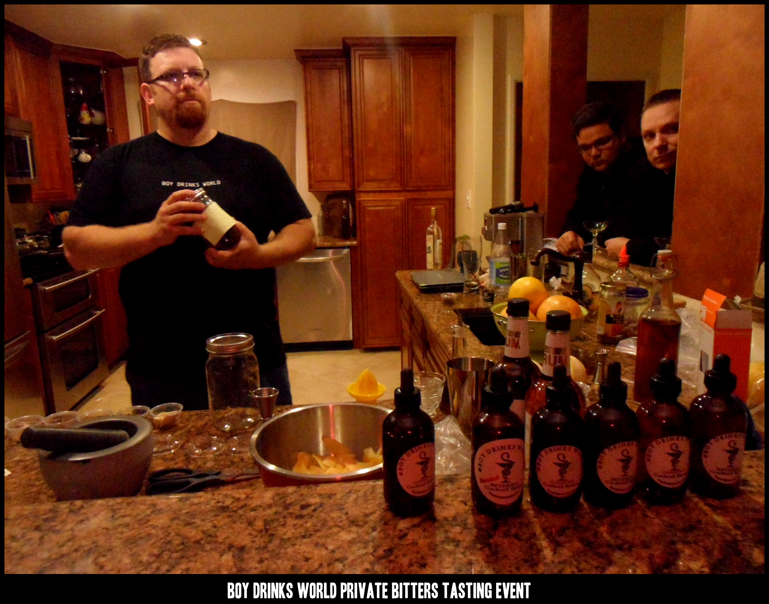 Boy-Drinks-World-Private-Bitters-Tasting-Event